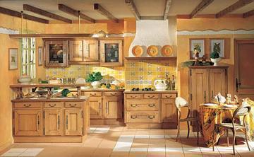estilo-decoracion-rustico