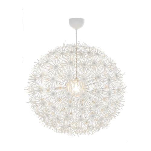 Catálogo Ikea lámparas - BlogHogar.com