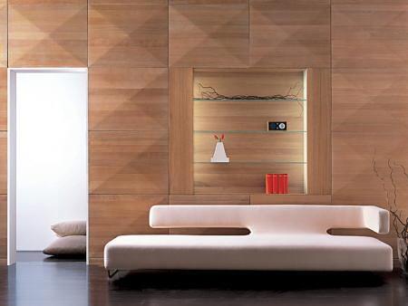 paredes-forradas-en-madera-listone-giordano