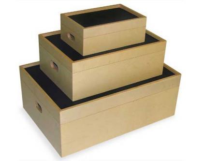 storage_boxes-2