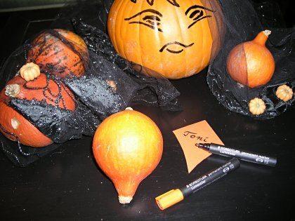 halloween_1_16321