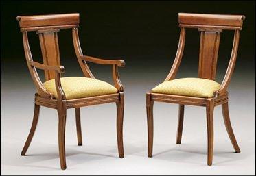 Decorar con sillas for Sillas comodas para trabajar