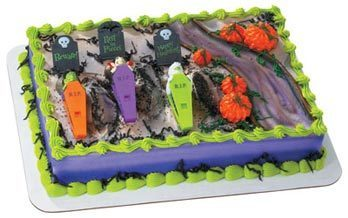 torta-cementerio