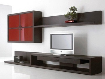 yomei-wall-unit
