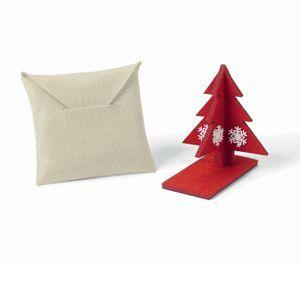 arbol-de-navidad-plegable-rojo-sobre