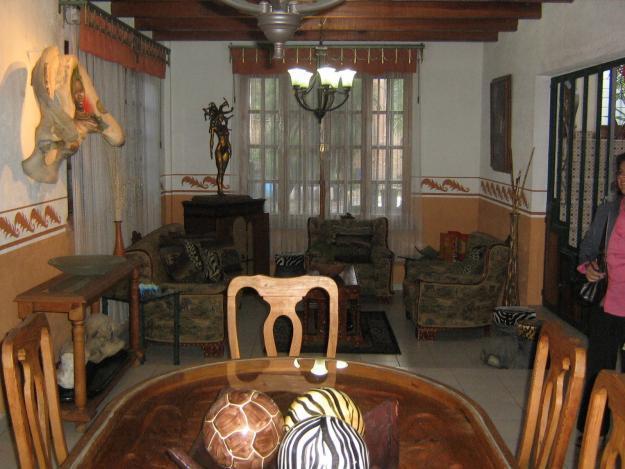 residencia-estilo-campestre-1281110132