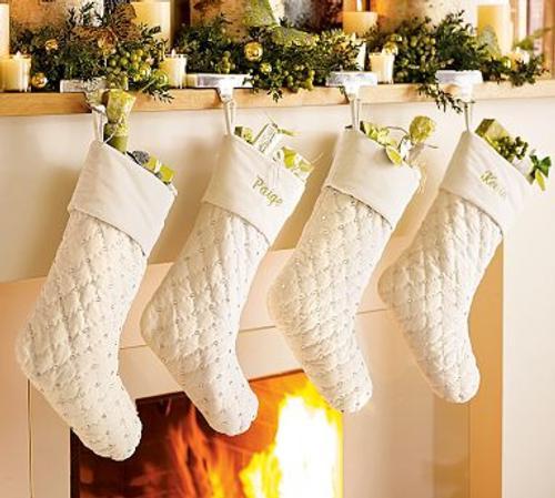 decoracion-blanco-navidad