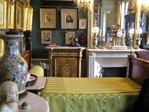 estilo-imperio-dormitorio-y-muebles