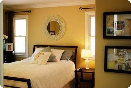 guest-room6