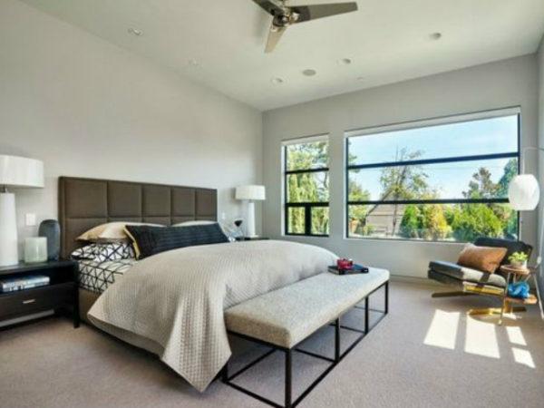 23-fotos-decoración-dormitorios-modernos-luz