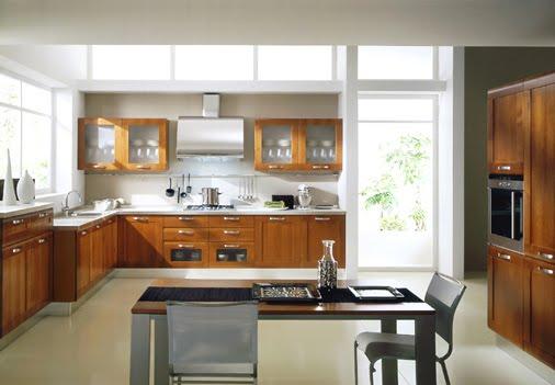 M s de 20 fotos de cocinas de dise o 2018 - Accesorios de cocina de diseno ...