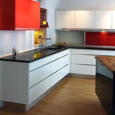 Muebles de cocina - Muebles cocina tarragona ...
