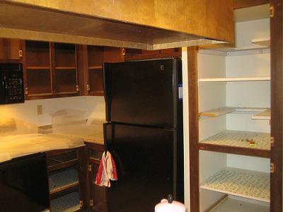 muebles-de-cocina2