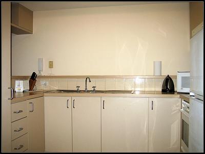muebles-de-cocina3