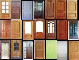 Decorar puertas BLOG TOTPINT Portal de Decoracion y Pinturas
