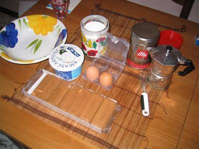 tiramisu_recipe_0875