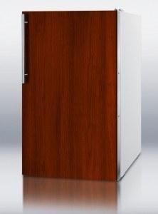 20-inch-wide-undercounter-refrigerator-summit-appliances-cm405if1