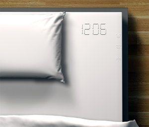 bed-sheet-embedded-alarm-clock-florian-schaerfer-1-thumb