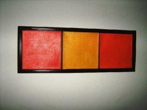 pinturas-y-cuadros