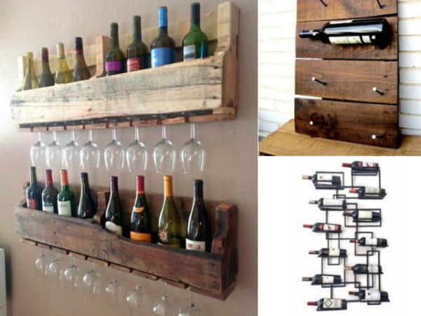 30-mejores-ideas-de-decoración-botellero-de-vino