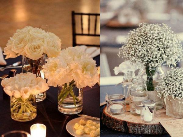 30-mejores-ideas-de-decoración-centro-de-flores