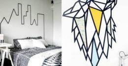 Las 30 mejores ideas de decoración de interiores