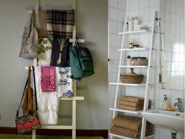 30-mejores-ideas-de-decoración-escaleras-decorativas