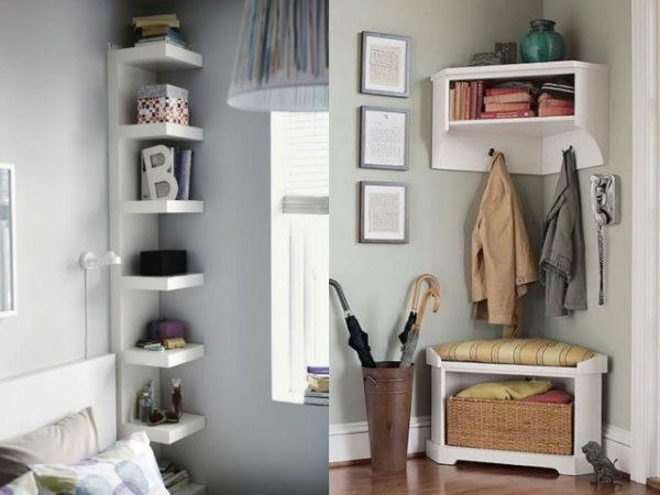 30-mejores-ideas-de-decoración-esquina