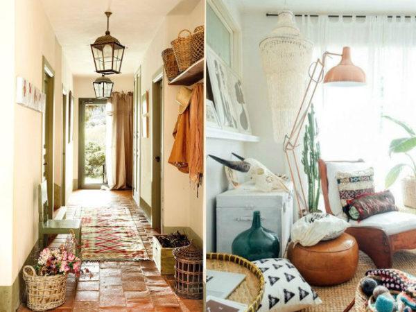 30-mejores-ideas-de-decoración-iluminación-natural