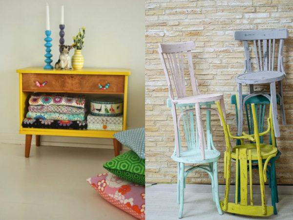 30-mejores-ideas-de-decoración-lijar-y-pintar-muebles