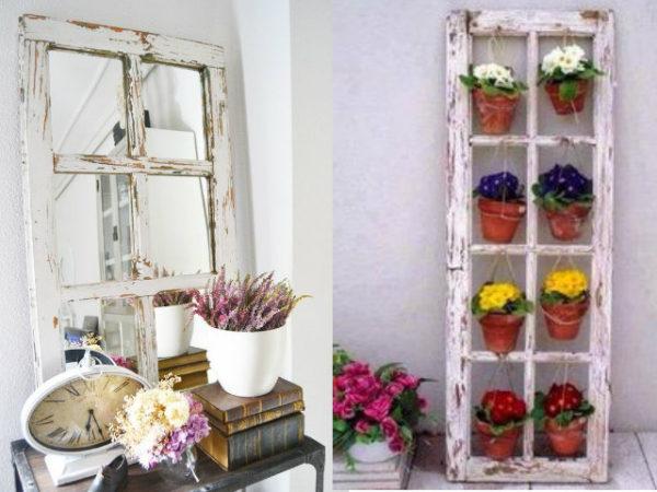 30-mejores-ideas-de-decoración-ventanas-viejas