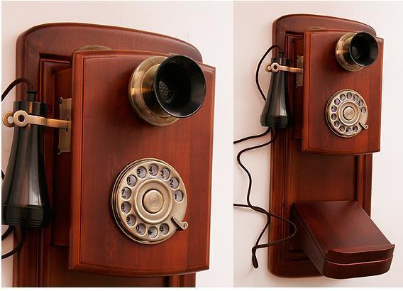 fotos-de-telefonos-antiguos-de-epoca-para-decoracionidea-regalo-original