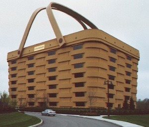 longaberger-headquarters