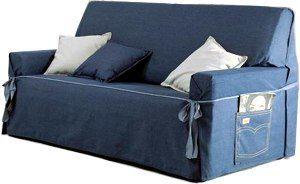 Fundas para sillones - Como hacer una funda para un sofa ...
