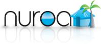 nuroa-home-logo-es