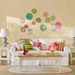 Platos decorativos para la pared blog totpint portal de decoracion y pinturas - Platos decorativos pared ...