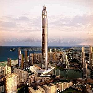 kingdom-tower-300x300