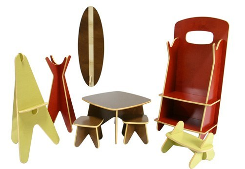 muebles-ecologicos-para-nin