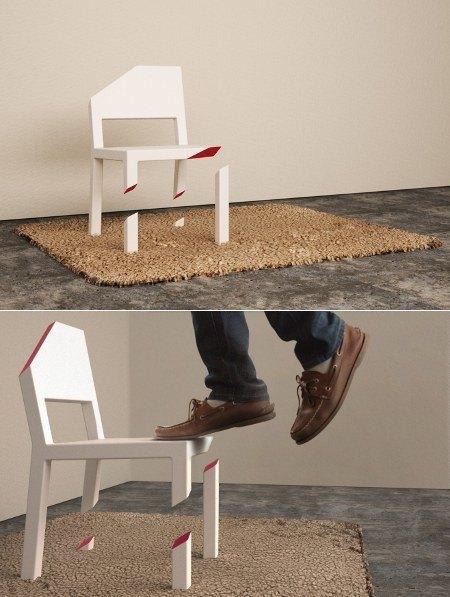 cut-chair-11