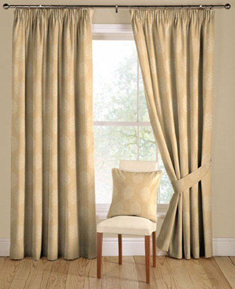 Pom-Pom-Curtains-Soft-Gold
