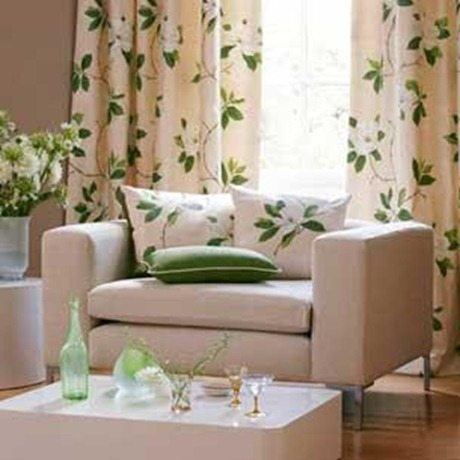 Ready-made-curtains-Curtain-Exchange