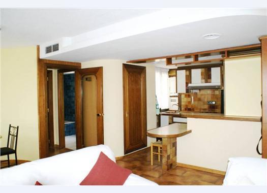 Buscador de pisos en venta y pisos en alquiler portal Pisos embargados de bankia