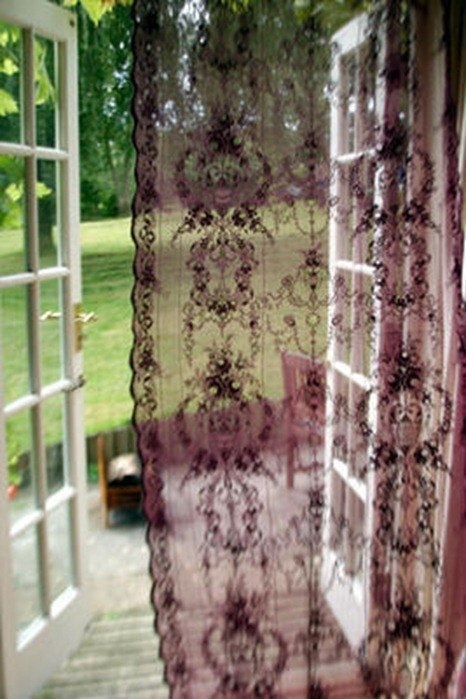 curtains-8791