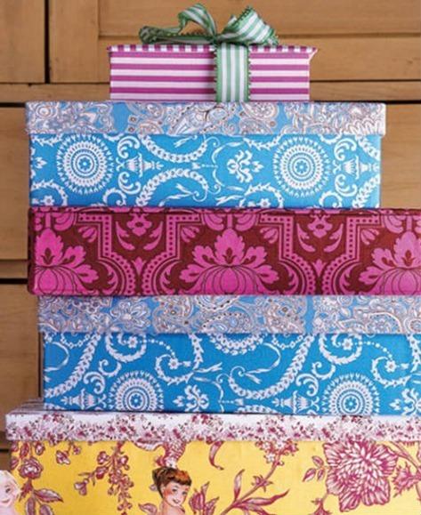 fabric-boxes-de-51337773