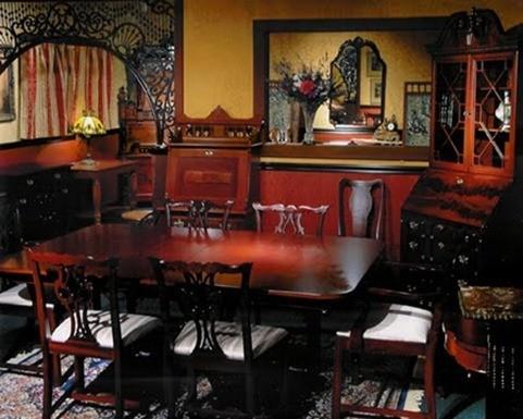 american-antique-furniture