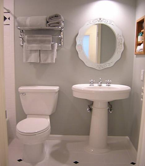 bathroom-remodel-photo-1