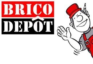 brico_depot3