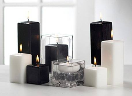 candle_ideas7