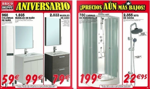 Brico depot puertas plegables great beautiful es - Puertas baratas bricodepot ...