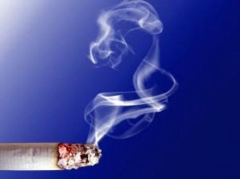 lit-cigarette-535x400